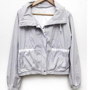 lululemon athletica Jackets & Coats - Jacket